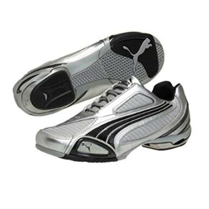 scarpe puma moto