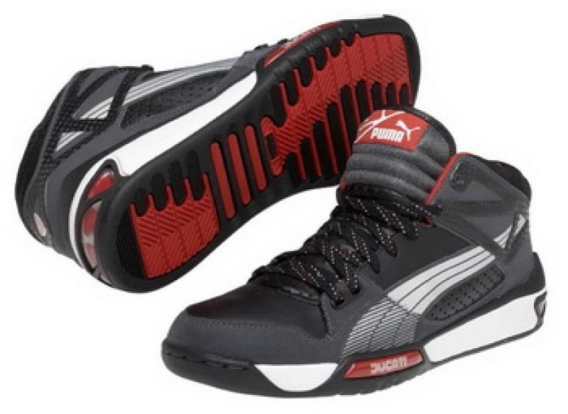 scarpe puma ducati